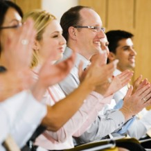 Tip of the Week #46 – Tips to overcome the fear of public speaking