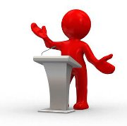 INVITATION- 4th JULY – TTDI Toastmasters Meeting – START WITH A BANG.