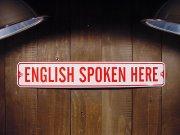 "INVITATION – 7 NOVEMBER 2012 – TTDI TOASTMASTERS MEETING – ""SOUNDING GOOD IN ENGLISH"""