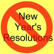 "INVITATION – 2 JANUARY 2013 – TTDI TOASTMASTERS MEETING – ""A Toastmaster's New Year Resolution"""