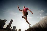 "INVITATION –  20 FEBRUARY 2013 – TTDI TOASTMASTERS MEETING – ""STRIVE TO THRIVE"""