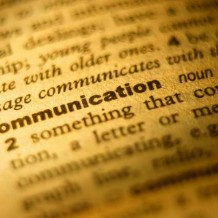 "INVITATION – 20th MARCH 2013 – TTDI TOASTMASTERS MEETING – ""THE POWER OF COMMUNICATION"""