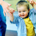 INVITATION – TTDI Toastmasters – Learning from a toddler – 17th July 2013 #310