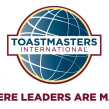 INVITATION – TTDI Toastmasters -21th May 2014 meeting #329 – Truly Transformed Dynamic Individual Toastmasters
