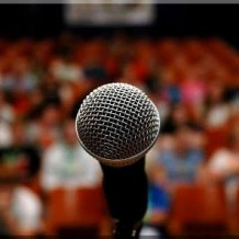 INVITATION – TTDI Toastmasters – 15th Oct 2014 meeting #339 – The Voice of Toastmasters