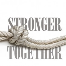 TTDI Toastmasters – 20th Jan 2016 meeting #368 – Together We Are Stronger