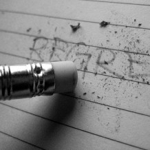 TTDI Toastmasters – 1st June 2016 meeting #377 – Its O.K to Regret Regret